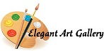 Elegant Art Gallery